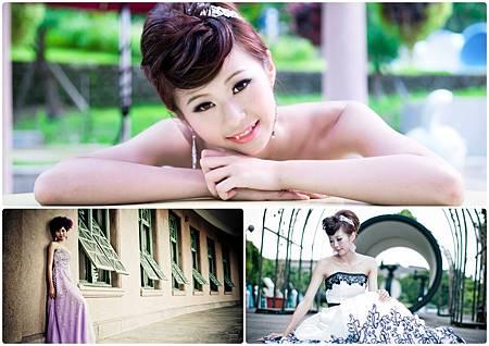 水博館,婚紗攝影,自助婚紗,人像寫真