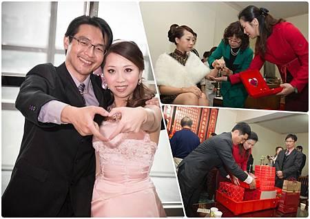 京華城,雅悅會館,婚攝,婚禮紀錄,