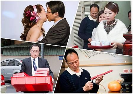 文定儀式,婚宴會館,推薦婚攝,非常婚禮推薦,