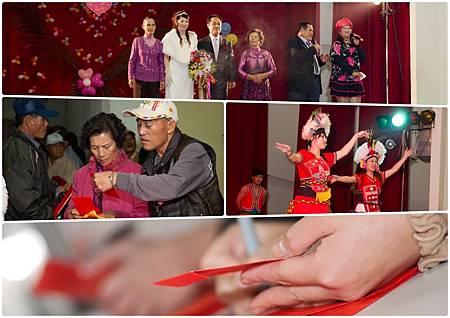 婚禮紀錄,活動中心,婚攝,平面攝影