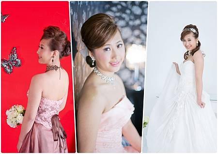 人像攝影,婚紗風格,天使皇后,婚紗寫真,