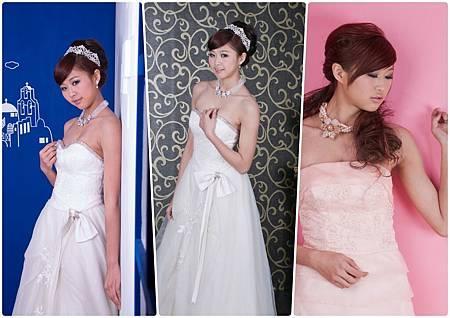 天使皇后,婚紗造型,婚紗拍攝,婚攝