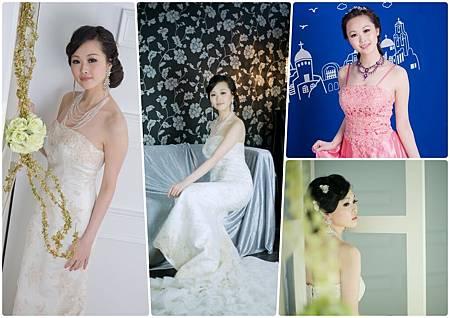天使皇后,自助婚紗,個人寫真,藝術照,