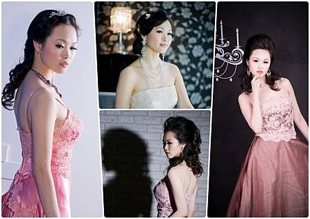 風格寫真,個人婚紗,藝術寫真,婚紗攝影