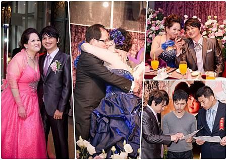 婚禮拍照,類婚紗,婚禮寫真,宴客攝影,
