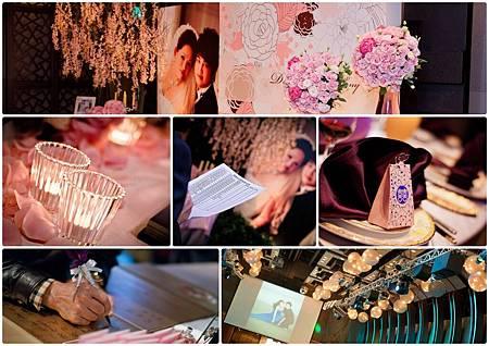 彭園會館,婚禮紀錄,婚禮佈置,婚攝,婚錄,