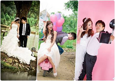 自助婚紗,婚紗攝影,推薦婚紗,婚紗基地,