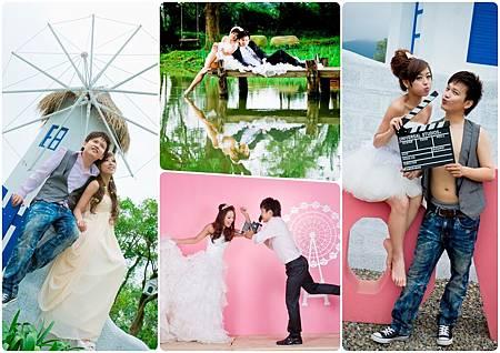 結婚吧推薦,非常婚禮推薦,婚紗工作室,攝影工作室,