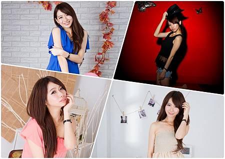 韓系風格,攝影棚,天使皇后,推薦攝影