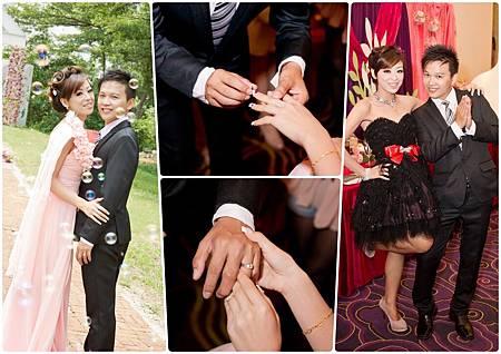 綠光花園,婚宴會館,戶外證婚,婚禮紀錄,