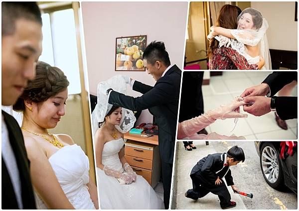 婚禮攝影,婚錄,婚禮錄影,迎娶紀錄