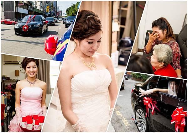 結婚吧網站優質婚攝,攝影工作室,婚紗工作室,拜別父母,