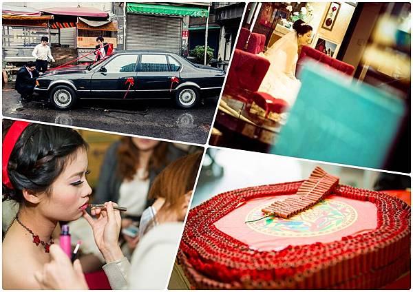 流水席,婚禮迎娶,PTT網友大推婚攝,優質婚禮攝影師,