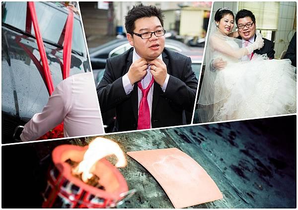 美式風格婚攝,婚禮服務,婚錄,婚禮錄影,