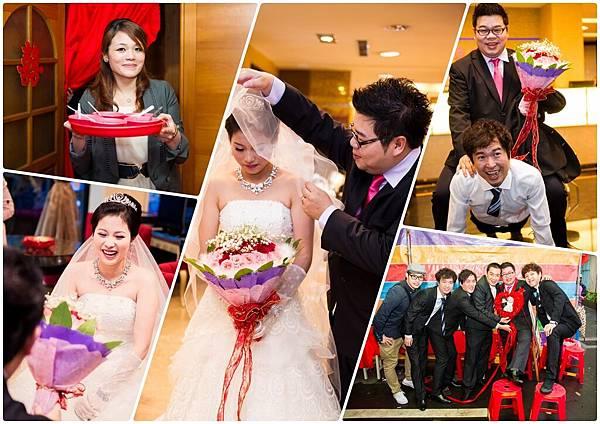 結婚吧推薦攝影,婚攝杰瑞,婚攝Jerry,婚宴攝影,