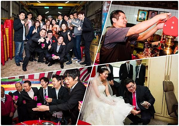 非常婚禮推薦攝影,WEDDINGDAY推薦攝影,攝影工作室,婚紗工作室,
