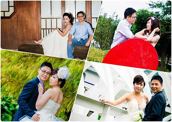 結婚吧推薦婚紗,非常婚禮推薦婚紗,婚紗工作室,攝影工作室,
