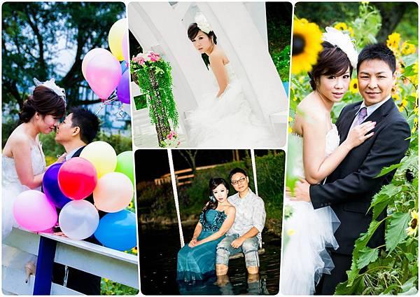 自助婚紗,婚紗攝影,婚紗基地,推薦婚紗攝影,