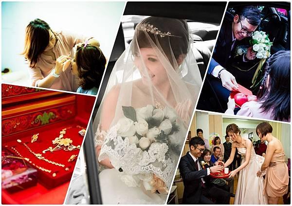 結婚吧推薦攝影師,文定儀式,迎娶儀式,大聘小聘,