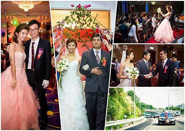 婚禮紀錄,婚攝,婚宴會館,非常婚禮推薦攝影師,