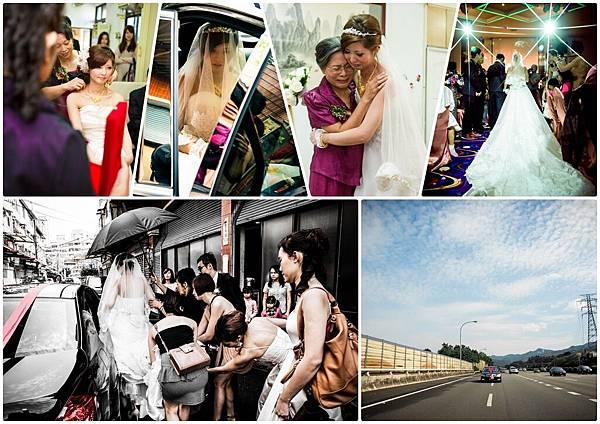 拜別儀式,WEDDINGDAY推薦攝影師,婚錄,婚禮錄影,
