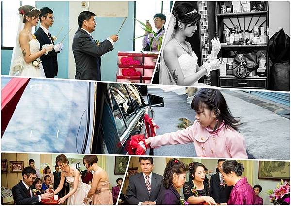 婚紗工作室,攝影工作室,推薦婚攝,推薦攝影師