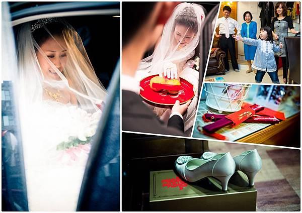 婚禮禮俗,WEDDINGDAY推薦攝影,婚紗工作室,網友推薦攝影,
