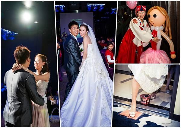 婚攝,婚禮紀錄,網友推薦攝影,婚宴會館,
