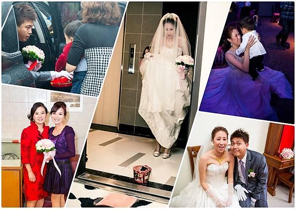 祭祖儀式,大推婚攝,新娘群組大推婚攝,推薦攝影師