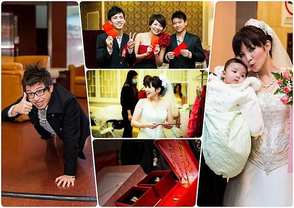 闖關遊戲,文定儀式,飯店儀式,結婚吧推薦婚攝,