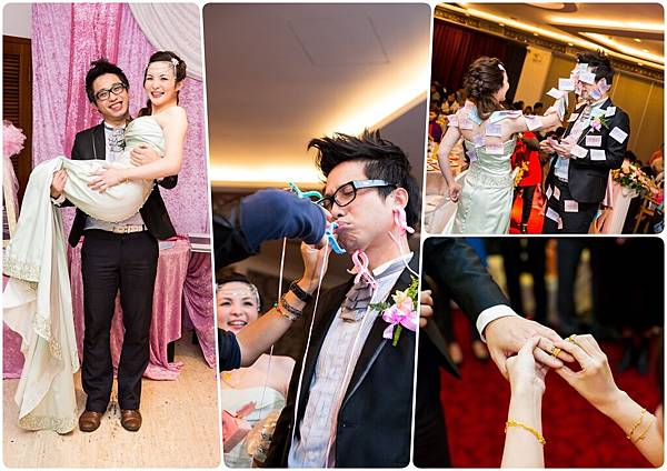 婚禮錄影,婚錄,婚禮活動,優質婚攝,