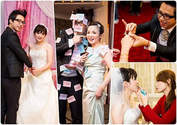 婚宴廣場,婚攝,婚禮紀錄,非常婚禮推薦婚攝,
