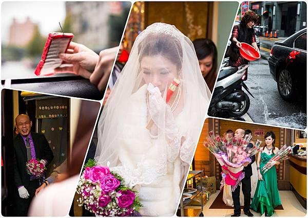非常婚禮推薦婚攝,攝影工作室,婚紗工作室,婚錄,