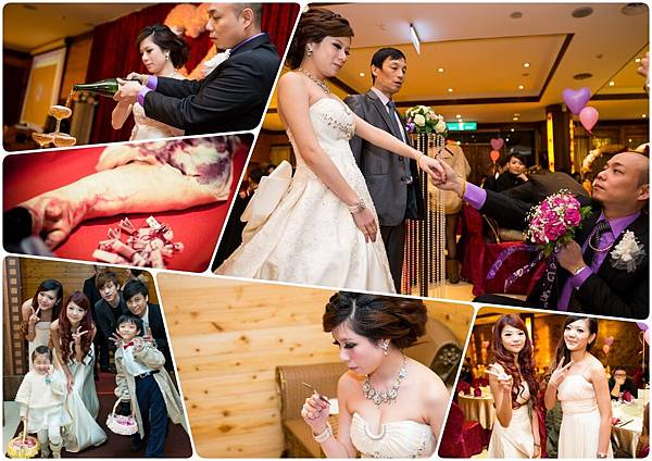 婚禮攝影師,推薦攝影師,婚紗攝影,類婚紗