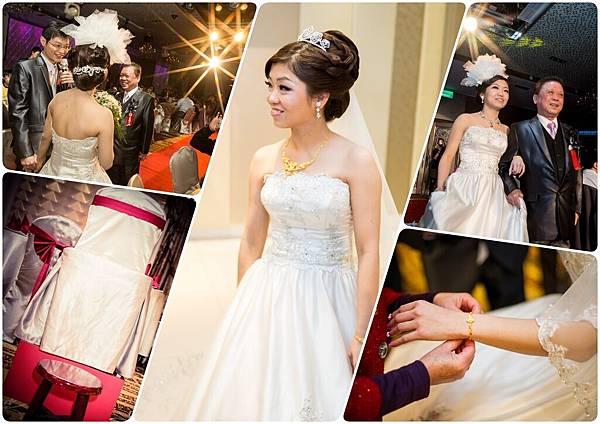 飯店儀式,文定儀式,結婚吧推薦攝影師,婚禮攝影,