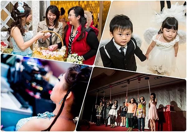 婚宴紀錄,婚宴攝影,PTT網友推薦攝影,新娘群組大推攝影師,