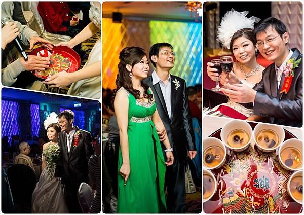 婚宴會館,婚禮紀錄,婚攝,非常婚禮推薦攝影師