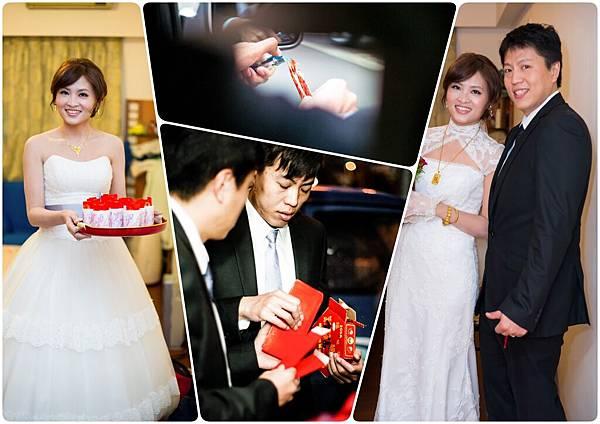 婚禮儀式,文定迎娶雙儀式,奉茶儀式,婚攝,