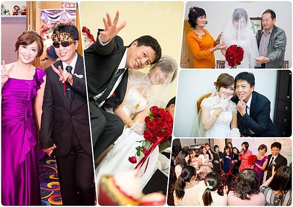 抽捧花,weddingday推薦婚攝,婚紗攝影,類婚紗,
