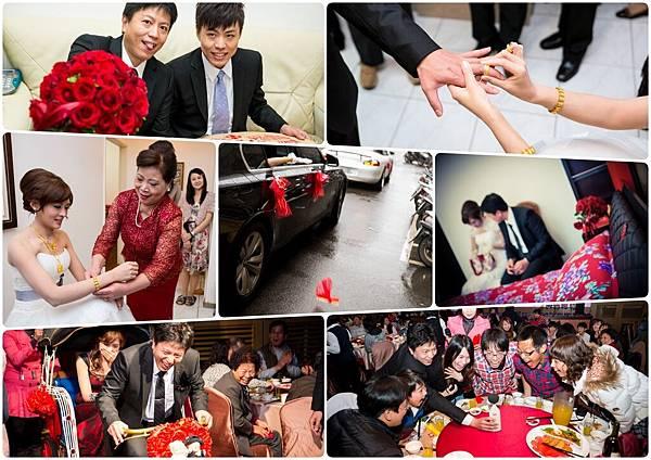 婚宴攝影,婚錄,婚禮錄影,平面攝影,