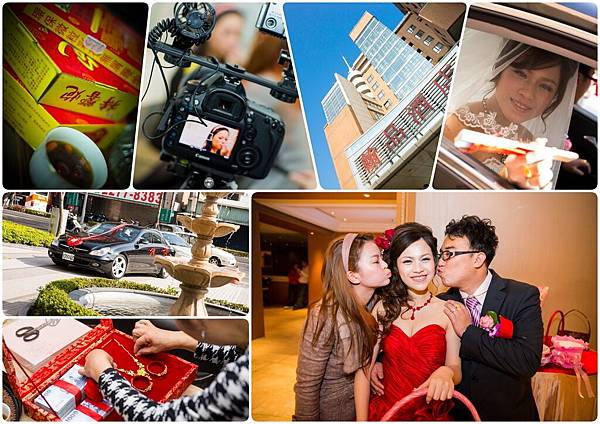 飯店迎娶,非常婚禮推薦攝影,結婚吧推薦攝影,優質攝影工作室,