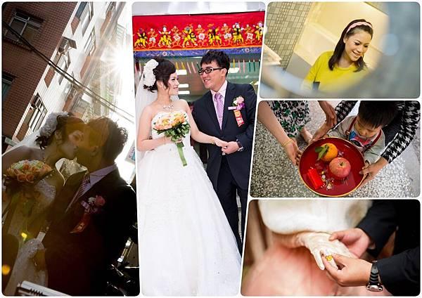 文定儀式,飯店儀式,婚攝,婚錄,