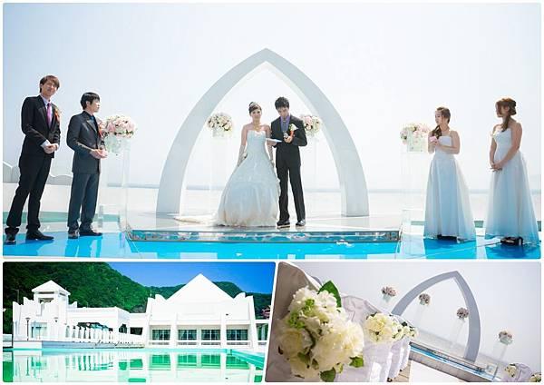 歐式證婚,非常婚禮推薦婚攝,ptt網友推薦婚攝,交換戒指,