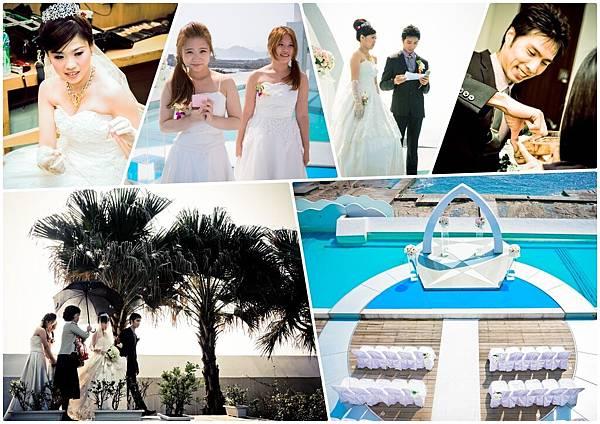 婚禮誓詞,闖關遊戲,迎娶儀式,新娘群組大推婚攝,