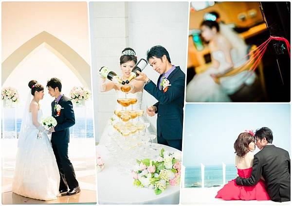 戶外證婚,西式證婚儀式,婚攝,婚禮紀錄,