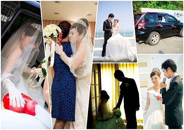 攝影工作室,婚宴攝影,婚宴會館,婚攝杰瑞,