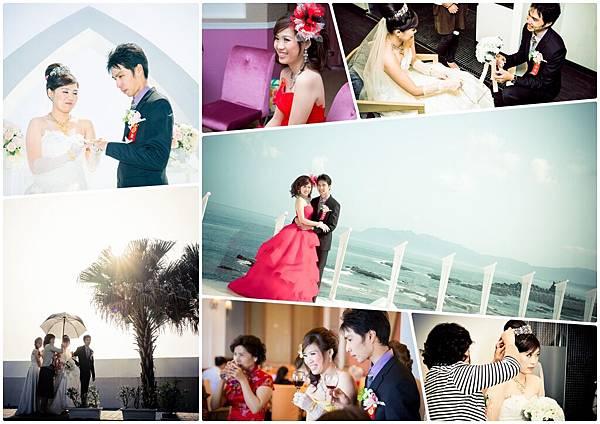 飯店儀式,全家福合影,婚禮禮俗,儀式流程
