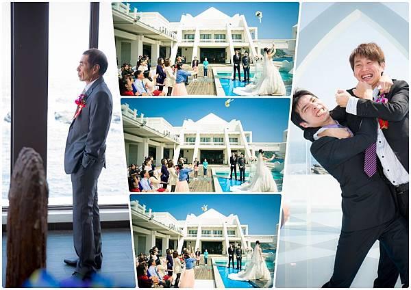 婚攝Jerry,weddingday推薦攝影師,優質攝影工作室,網友推薦攝影,
