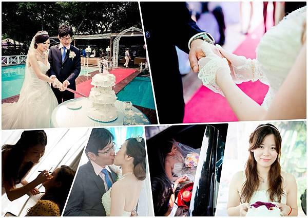 婚攝,非常婚禮推薦攝影,平面攝影,西式證婚,