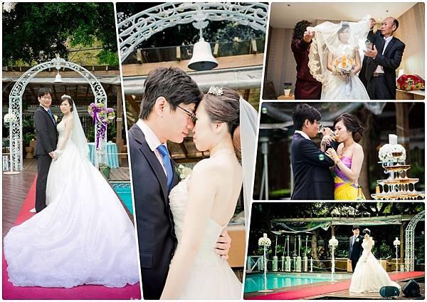 戶外證婚,飯店儀式,婚禮紀錄,結婚吧推薦婚攝,